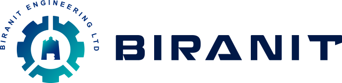 Biranit –  Israeli multidisciplinary engineering company